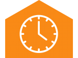 home-links-clock-icon